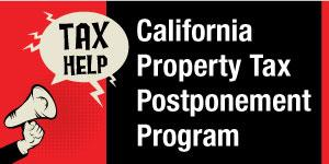 http://sd35.senate.ca.gov/california-property-tax-postponement-program