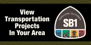 http://sd35.senate.ca.gov/transportation-projects-your-area